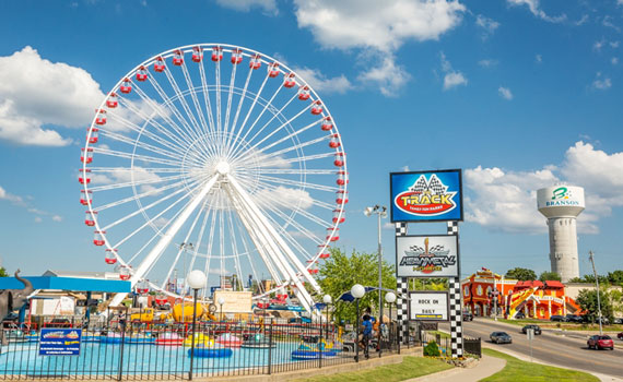 kid-friendly-activities-in-branson