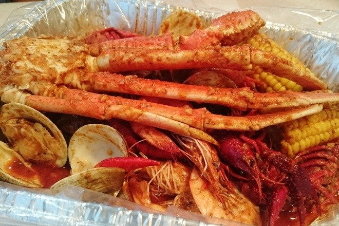 where-can-you-get-the-best-seafood-near-table-rock-lake