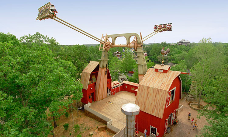 the-best-rides-in-silver-dollar-city
