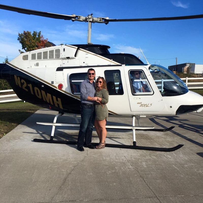 chopper-charter-helicopter-tour