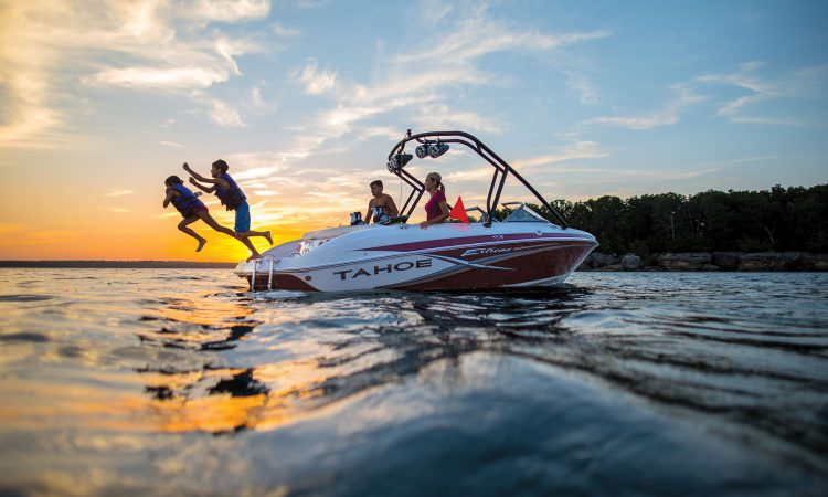 water-sports-the-fun-in-staying-at-table-rock-lake-part-2