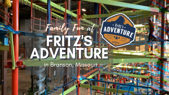 take-the-fritzs-adventure-challenge