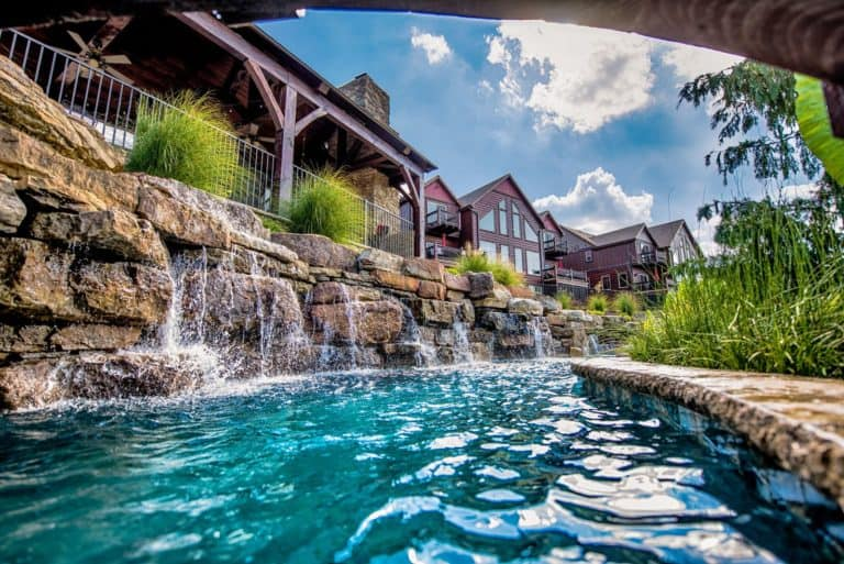 the-best-branson-resort-on-table-rock-lake