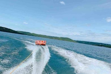 The Best Water Activities at Table Rock Lake