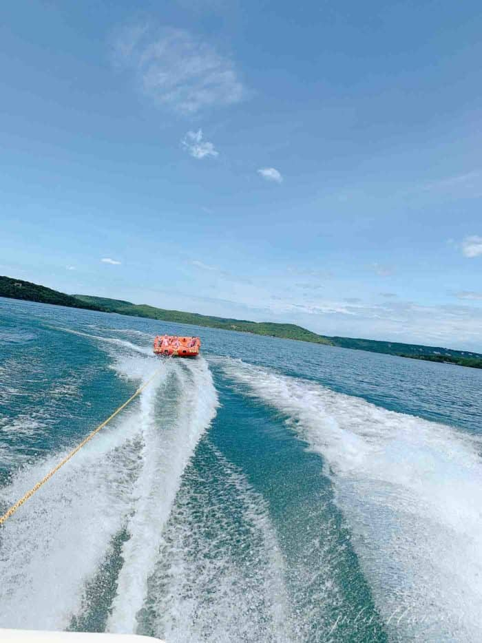the-best-water-activities-at-table-rock-lake