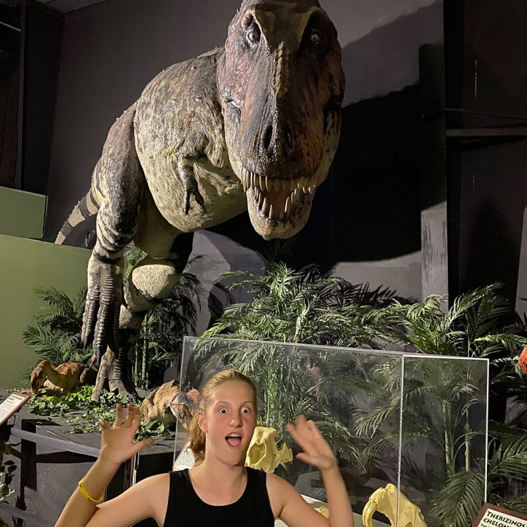 the-dinosaur-museum-in-branson-awaits-your-kids-arrival