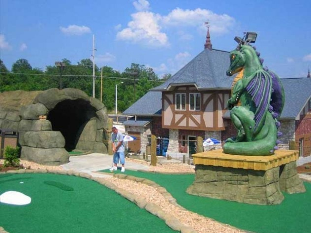 why-visit-the-greatest-adventures-mini-golf-course