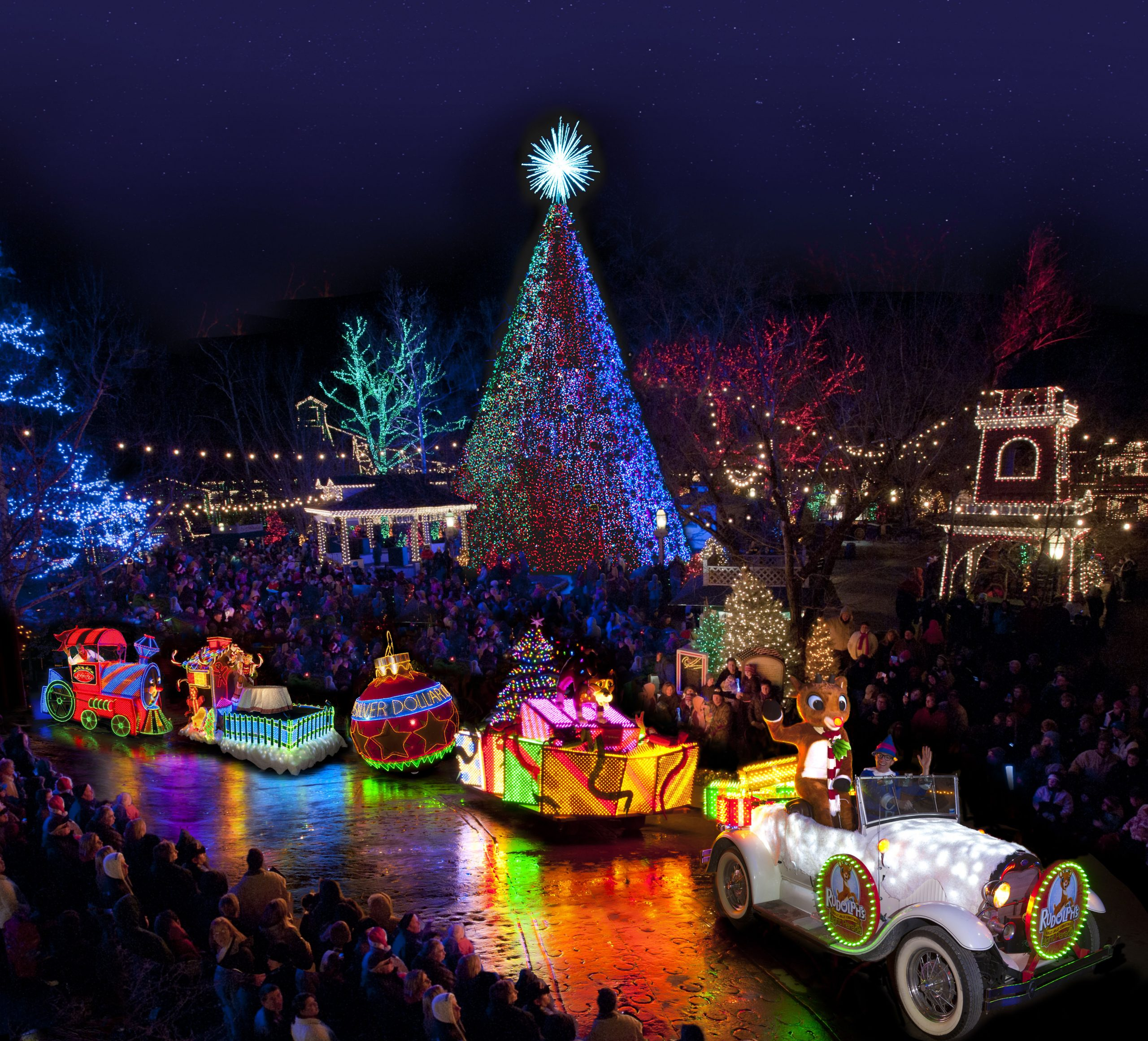 5-fun-activities-to-enjoy-on-christmas-in-branson