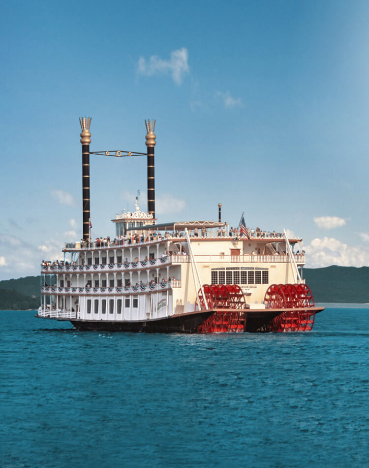 celebrate-your-wedding-anniversary-on-showboat-branson-belle