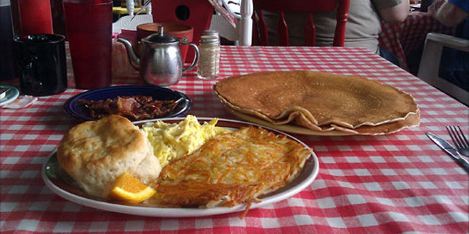 where-can-i-get-the-best-breakfast-in-branson