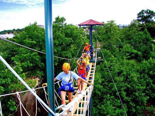 need-a-healthy-dose-of-adrenaline-try-the-ziplines-in-branson